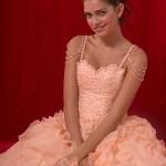 vestidos-para-festas-de-15-anos-2012-3