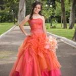 vestidos-para-festas-de-15-anos-2012-4