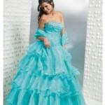 vestidos-para-festas-de-15-anos-2012-5