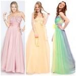 vestidos-para-festas-de-15-anos-2012-6