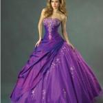 vestidos-para-festas-de-15-anos-2012-7