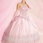 vestidos-para-festas-de-15-anos-2012-8
