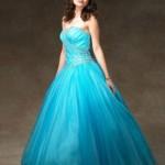 vestidos-para-festas-de-15-anos-2012-9