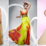 vestidos-para-formatura-longos-2013-4