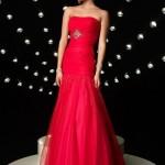 vestidos-para-formatura-longos-2013-6