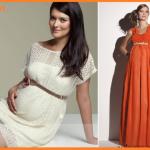 vestidos-para-gestantes-2013