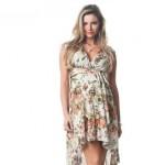 vestidos-para-gestantes-2013-2