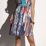 vestidos-para-gestantes-2013-3