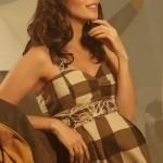 vestidos-para-gestantes-2013-4