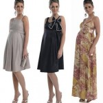 vestidos-para-gestantes-2013-5