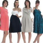 vestidos-para-gestantes-2013-6