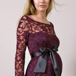 vestidos-para-gestantes-2013-9