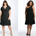 vestidos-para-madrinhas-plus-size-2012