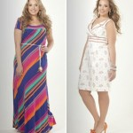 vestidos-para-madrinhas-plus-size-2012-2