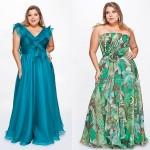 vestidos-para-madrinhas-plus-size-2012-3