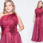 vestidos-para-madrinhas-plus-size-2012-4