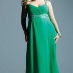 vestidos-para-madrinhas-plus-size-2012-5
