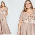 vestidos-para-madrinhas-plus-size-2012-6