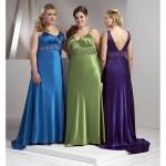 vestidos-para-madrinhas-plus-size-2012-7