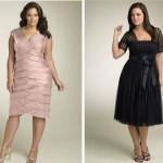 vestidos-para-madrinhas-plus-size-2012-8