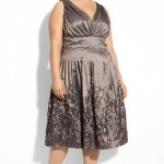 vestidos-para-madrinhas-plus-size-2012-9