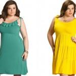 vestidos-plus-size-2012-10