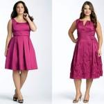 vestidos-plus-size-2012-11