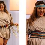 vestidos-plus-size-2012