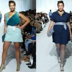 vestidos-plus-size-2012-2