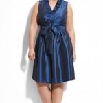 vestidos-plus-size-2012-3