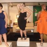 vestidos-plus-size-2012-4
