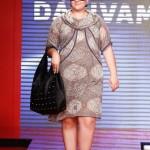 vestidos-plus-size-2012-5