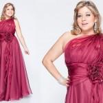 vestidos-plus-size-2012-6