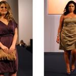 vestidos-plus-size-2012-7