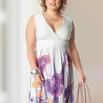 vestidos-plus-size-2012-8
