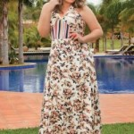 vestidos-plus-size-2012-9