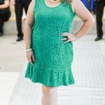 vestidos-plus-size-moda-2014