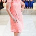 vestidos-plus-size-moda-2014-2
