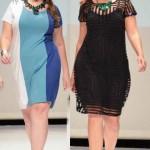 vestidos-plus-size-moda-2014-4