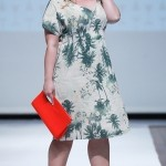 vestidos-plus-size-moda-2014-5