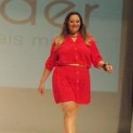 vestidos-plus-size-moda-2014-7