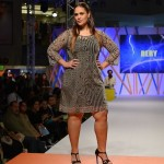 vestidos-plus-size-moda-2014-8