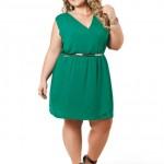 vestidos-plus-size-moda-2014-9