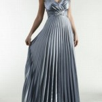 vestidos-prateados-6