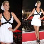 vestidos-preto-e-branco-4