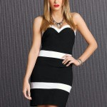 vestidos-preto-e-branco-8