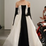 vestidos-preto-e-branco-9
