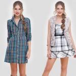 vestidos-quadriculados-2012-2