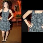 vestidos-quadriculados-2012-3