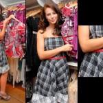 vestidos-quadriculados-2012-4